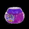 Fonex sert jole 150 ml mavı