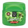 Fonex Ultra Sert Jöle Yeşil 150 ml