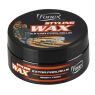 Fonex Wax Styling Bright Finish 150 ml
