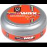 Fonex Wax Mega Strong 150 Ml