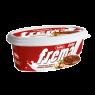 Torku  Frema Kakaolu Sütlü Fındık Kreması 650 Gr
