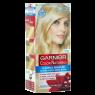 Garnier Color Natural Çarpıcı Renkler Saç Boyası 110 Açık Elmas Sarı
