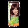 Garnier Color Natural Saç Boyası 5.52 Çikolata Kahve