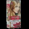 Garnier Color Natural Çarpıcı Renkler Saç Boyası 7 Yoğun Kumral