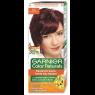 Garnier Color Nat 7.4 Sultan Bakırı