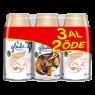 Glade 3 Al 2 Öde Oryantal Oud