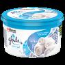 Glade All Joy Clean Linen Temiz Çarşaf Ferahlığı Mini Jel 70 gr