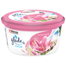 Glade All Joy Floral Perfection Buket Mini Jel 70 gr