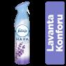 Febreze Hava Ferahlatıcı Sprey Lavanta Konforu 300 ml