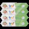 Uni Baby Natural Islk.Hvl 3+1 (8)