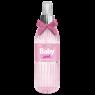 Eyüp Sabri Tuncer Bebek Kolonyası Pink Sprey150 Ml
