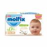 Molfix Pure& Soft Çocuk Bezi Mıdı Eko Pkt 34 Lü