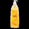 Dalin Bebe Şampuanı Pompalı 750 gr