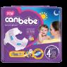 Canbebe Comfort Dry Jumbo Maxi Plus 9-20 kg Bebek 34 LI