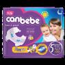 Canbebe Dev Mega Junior 42 Li