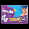 Canbebe Dev Mega Maxi 54 Lü
