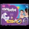 Canbebe Dev Mega Maxi Plus 46 LI