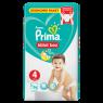 Prima Külot Bez Jumbo Maxi Pkt S4 46 lı