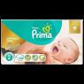 E.PRIMA PREMCARE CARE SUPER EKO 104 LU