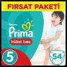 Prima Külot Bez Ffırsat Pkt Junior S5 54 Lü
