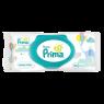 Prima Pampers Islak Havlu Sensıtıve 56 Lı