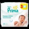 Prima Pampers Islak Havlu Sens 3 Lü 168 Lı