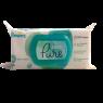 Prima Pampers Islak Havlu Aqua Pure Tekli 48 Lı
