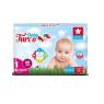 Babyturko Bebek Bezi Yenidoğan 2-5 Kg 60 lı