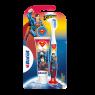 Banat Kids Diş Macunu+Fırça Set Süperman