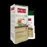 Bioblas Org.Oıl Şamp 360 Ml Hind Cevizi Yağı