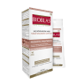 Bioblas Saç Dökülmelerine Karşı Şamp Probiotic360 Ml