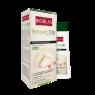 Bioblas Org.Oil.Şampuan Tüm Saçlar Sarımsak 360 Ml