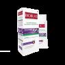 Bioblas Pro Yağlanmaya Karşı Şampuan 360 Ml