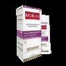 Bioblas Saç Dök Karşı Şamp Collagen+Keratin 360 Ml