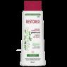 Restorex Samp.500Ml ince Telli Yağlı Saçlar