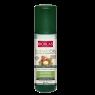 Bioblas Sıvı Saç Kremi Botanıc Oils Argan 200 Ml