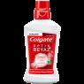 Colgate Plax Optik Beyaz Ağız Bakım Suyu 500 ml