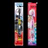 Colgate Barbie - Spiderman Çocuk Diş Fırçası +6 Yaş