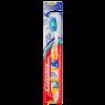 Colgate Üçlü Etki Diş Fırçası Orta 3 Al 2 Öde
