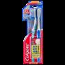 "Colgate Mikro İnce Compact Diş Fırçası 2""li Paket"