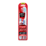 Colgate 360 Derece Diş Fırçası Optik Byz+Beyazlatıcı kalem