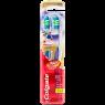 Colgate 360 Derece Diş Fırçası 1+1 Advanced