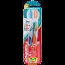 Colgate 360 Derece Diş Fırçası 1+1 Advanced Soft