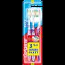 Colgate Diş Fırçası Extra Clean 2+1