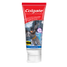 Colgate Barbie - Spiderman Çocuk Diş Macunu 75 ml