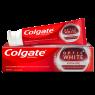 Colgate Diş Mac.75Ml Optik Beyaz Extra Güç