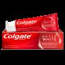 Colgate Optik Beyaz Diş Macunu 75 ml
