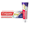 Colgate Diş Mac.75Ml Total Gelişmiş Beyazlık