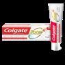 Colgate Total Gelişmiş Nane Temizliği Diş Macunu 75 ml