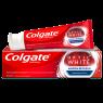 Colgate Optik Beyaz Anında Beyazlık Diş Macunu 75 ml